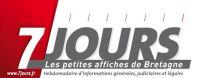 Les Petites Affiches de Bretagne : Radio cherche mécène