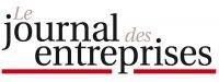 Le Journal des Entreprises : Problème de locaux