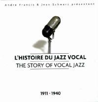Les voix du jazz du 23 au 27 avril 2018