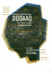FESTIVAL OODAAQ