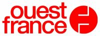 Ouest-France : Un coup de pouce financier à Radio Rennes