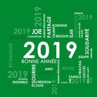 Les émissions 'Pluriel' du 1er au 6 janvier 2019