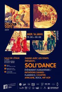 SOLI'DANCE