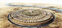 Fenêtre sur l'Orient : l'âge d'or de l'islam