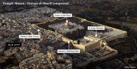 Fenêtre sur l'Orient : Le Haram al Sharif