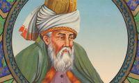 Fenêtre sur l'Orient : Le soufisme