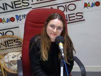 Les émissions 'Pluriel' du 26 au 31 mars 2019