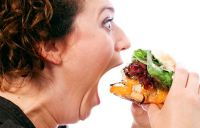 Espèce de primates : l'appétence pour le gras