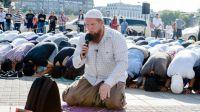 Fenêtre sur l'Orient : Le salafisme