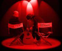 Couleur blues du 10 au 14 février 2020