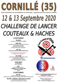Ici Radio Rennes, à vous le Pays de Vitré !