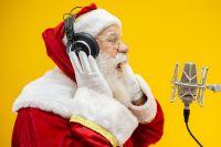 Les émissions 'Pluriel' du 22 au 27 décembre 2020