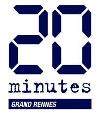 Quarante ans d'ondes à célébrer pour Radio Rennes