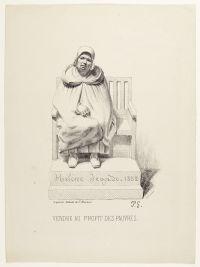 Dessine-moi un Breton : du 4 au 6 août 2021
