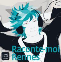 Raconte-moi Rennes : l'Histoire du féminisme à Rennes