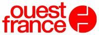 Ouest-France : Les 30 ans de Radio Rennes fêtés en Mairie