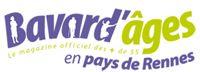 Bavard'âges : Radio Rennes, 30 ans de radio libre !
