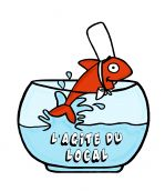 L'agité du local