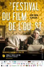 FESTIVAL DU FILM DE L'OUEST