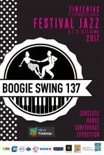 BOOGIE SWING 137
