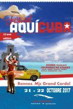 AQUI CUBA