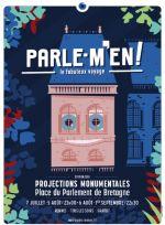 PARLE-M'EN !