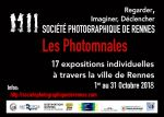 LES PHOTOMNALES