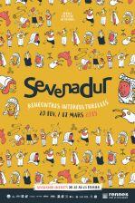 SEVENADUR