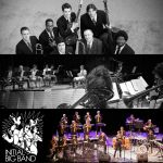BIG BAND FIESTA