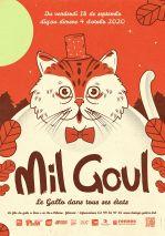 MIL GOUL