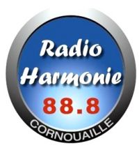 Radio Harmonie Cornouaille