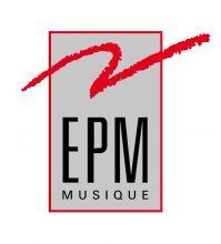 EPM Musique