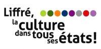 Centre Culturel de Liffré