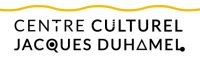 Centre Culturel Jacques Duhamel