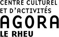 Centre Culturel Agora