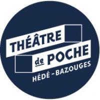 Le Théâtre de Poche
