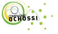 Compagnie Ochossi