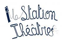 La Station-Théâtre