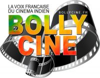 Collectif Bollyciné