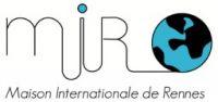 Maison Internationale de Rennes