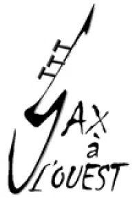 Sax à l'Ouest