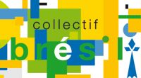 Collectif Brésil