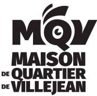Maison de Quartier de Villejean