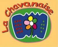 La Chavanaise