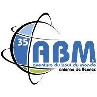 ABM Rennes