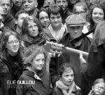 Chanteur public