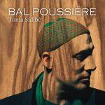 Bal Poussière