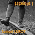 Bernique !