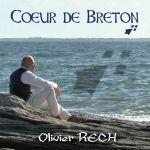 Cœur de breton