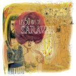 Les 50 ans de Saravah